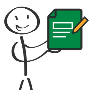 Thesis Statement Examples - Softschoolscom