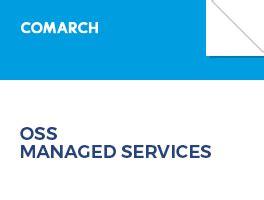 Application letter sample for fresh graduate business administration pdf